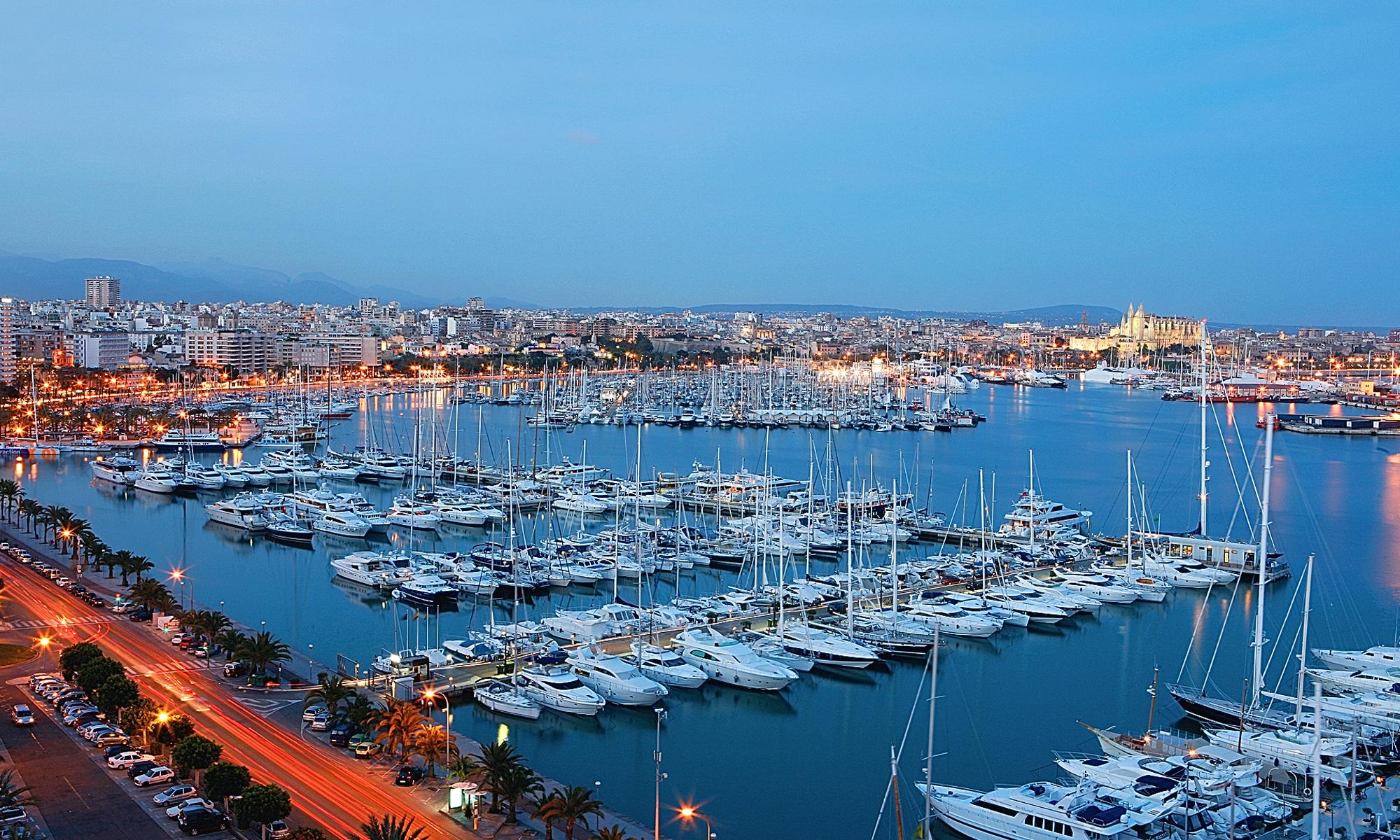 Mallorca Prestige Property Sales